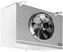 Воздухоохладитель Kuba - оборудование для камер одлаждения «Термоком»